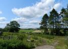 Barns 6 (Property Image)