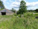 Barns 5 (Property Image)