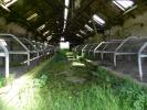 Barns 2 (Property Image)