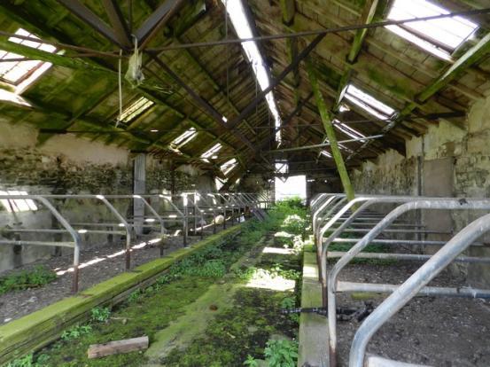 Barns 3 (Property Image)