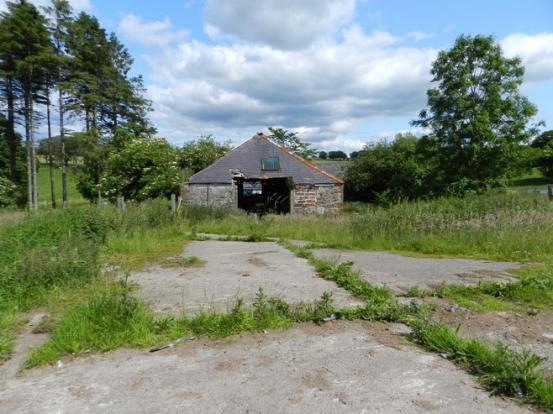 Barns 4 (Property Image)