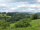 Barns (Property Image)