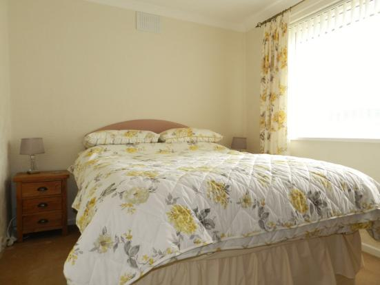 Bedroom 2 (Property Image)