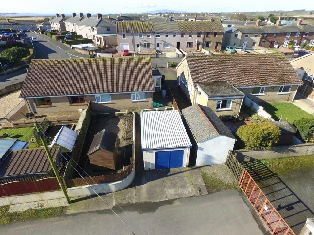 Back aerial (Property Image)