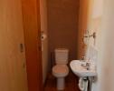 WC (Property Image)