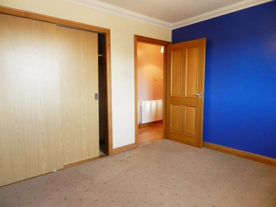 Bedroom 1 (Property Image)