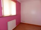 Pink Bedroom 1 (Property Image)