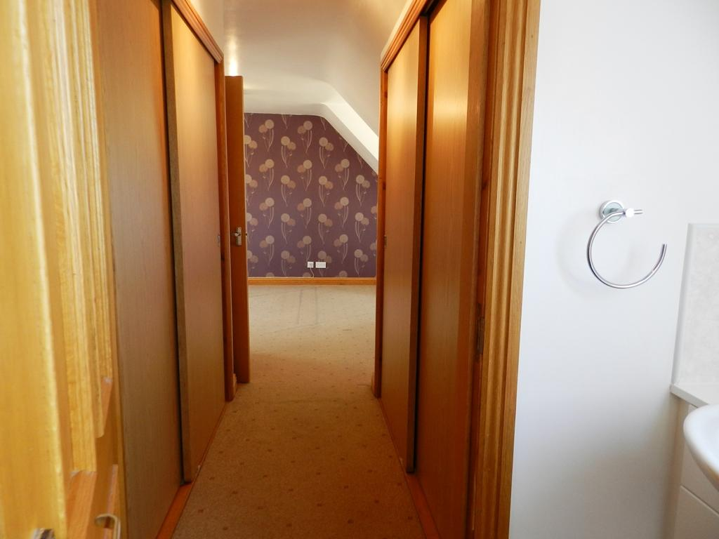 En Suite to Master (Property Image)