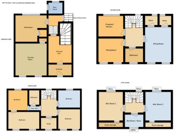 Floorplan (Property Image)