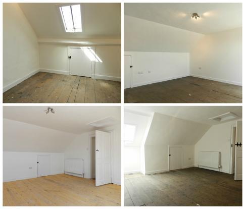 3rd Floor (Property Image)