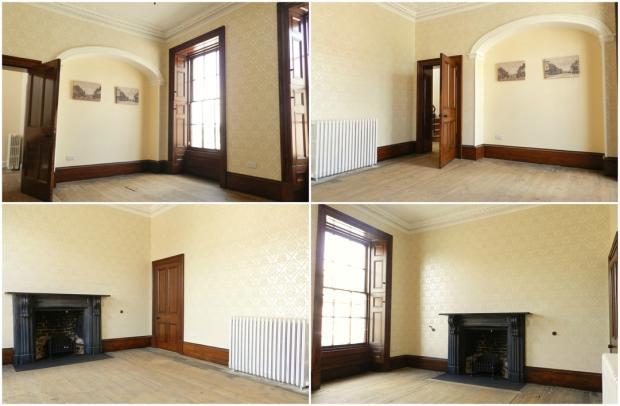 1st Floor Room (Property Image)