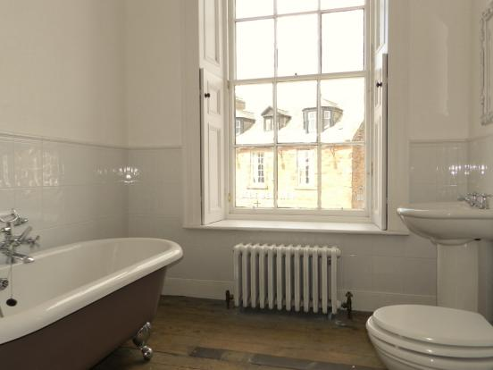 Bathroom 1st Floor (Property Image)