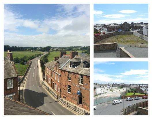 Views (Property Image)