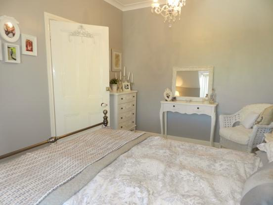 Main Bed 1 (Property Image)