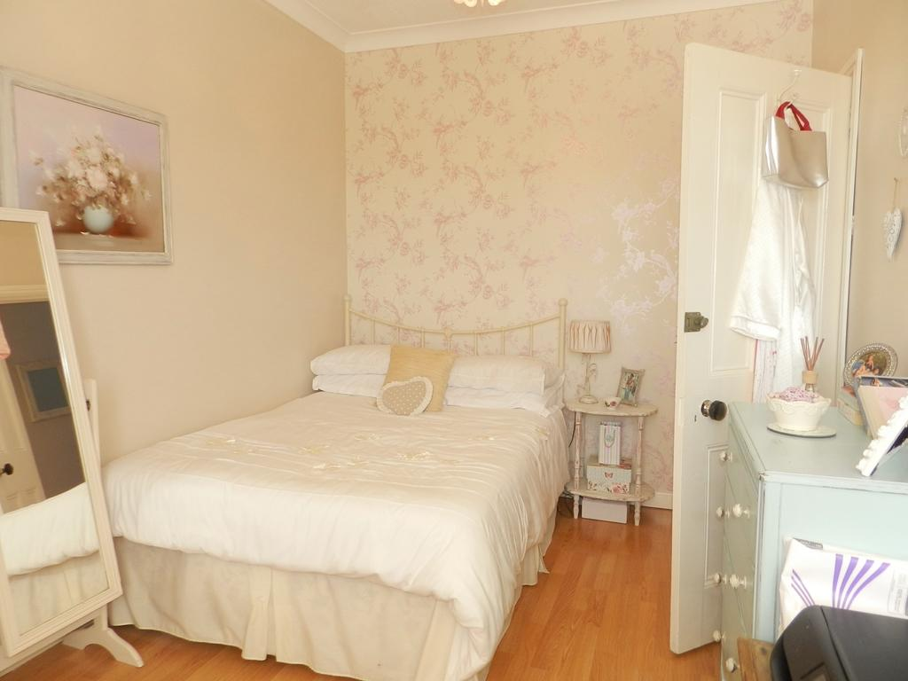 2nd bed 1 (2) (Property Image)
