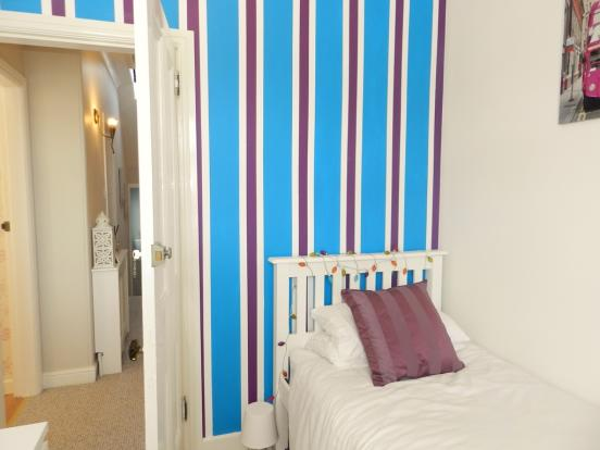 3rd bed 1 (Property Image)
