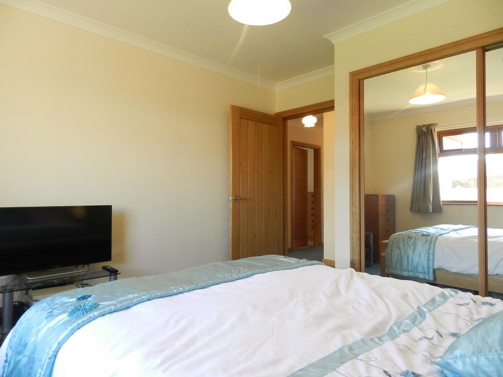 Bedroom 3 3 (Property Image)