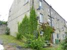 118 High Street Langholm (Property Image)