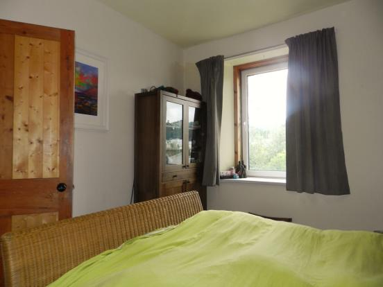 Bedroom1 2 (Property Image)
