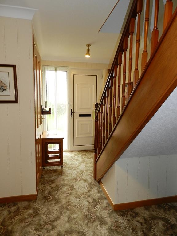Stairs (Property Image)
