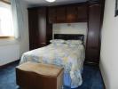 Bedroom (Property Image)