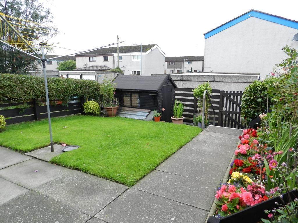 Rear Garden (Property Image)
