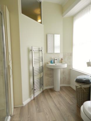 En Suite 1 (Property Image)