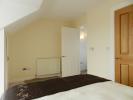 3rd Bedroom 1 (Property Image)