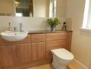 E Suite 1 (Property Image)