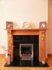 Fireplace (Copy)