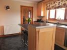 Kitchen 1 (Copy)
