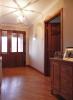 Hallway 1 (Copy)