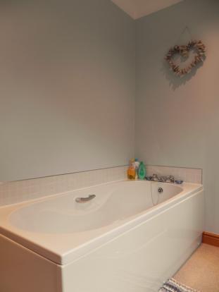 Bath (Copy)