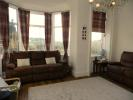 New Lounge 3 (Property Image)
