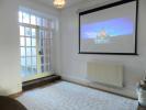 New Cinema Room (Property Image)