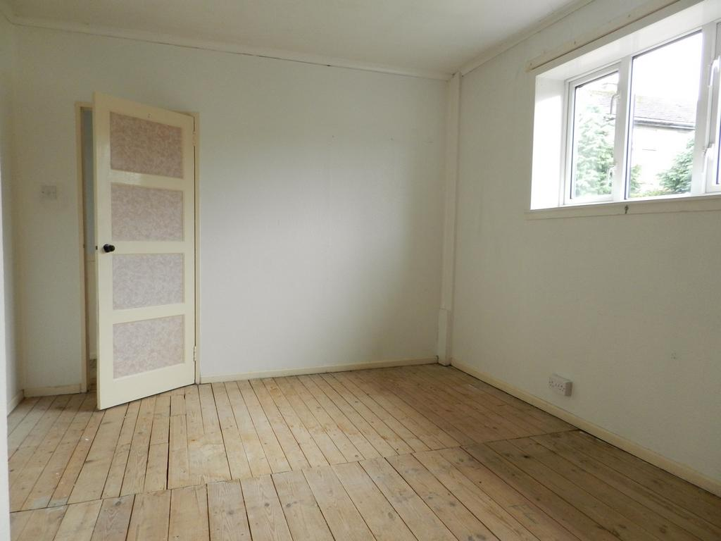 Bedroom 2 4 (Property Image)