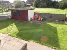 Overview Rear Garden (Property Image)