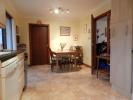 Kitchen to Dining 1 (Property Image)