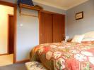 Bedroom 1 2 (Property Image)