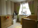 2nd Bedroom (Property Image)