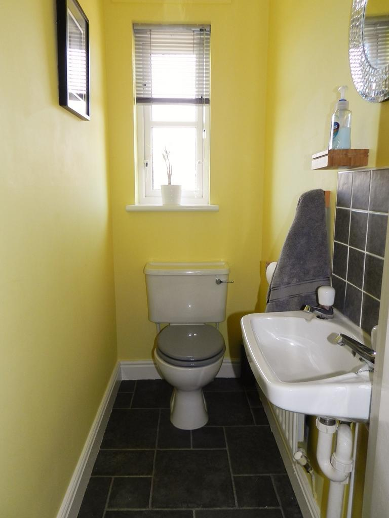 WC (Property Image)