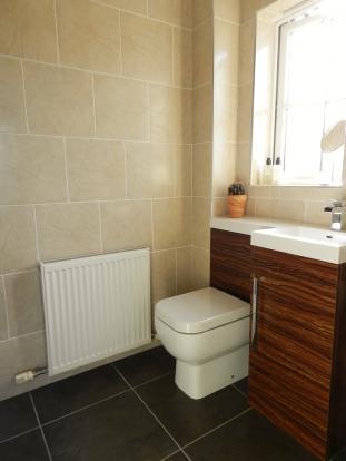 En Suite (Property Image)