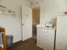 2nd Bed 1 (Property Image)
