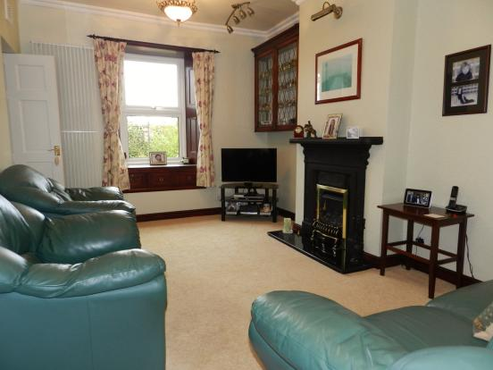 Sitting Room (Property Image)