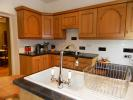 Kitchen 4 (Property Image)