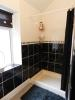 Shower Room (Property Image)