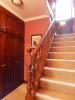 Hallway (Property Image)