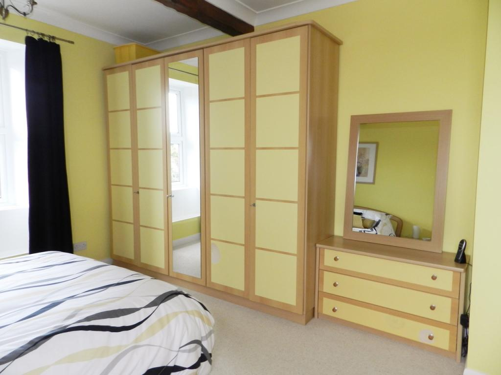 Bedroom 1 3 (Property Image)