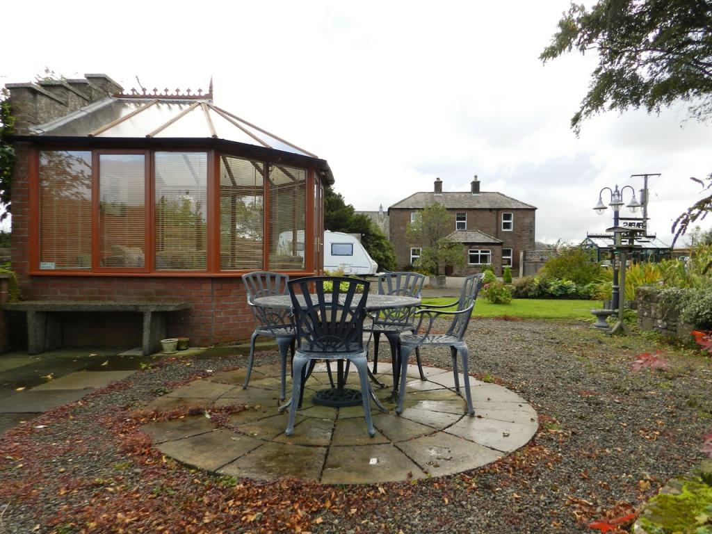 Summerhouse 1 (Property Image)