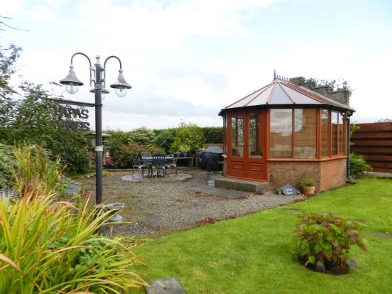 Summer House (Property Image)